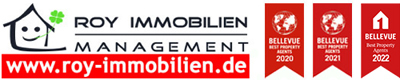 Roy Immobilien Management in Ostrhauderfehn