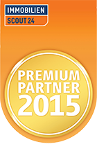 ImmobilienScout24 PremiumPartner 2015