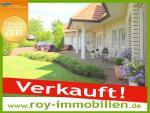 Villa in Saterland / Ramsloh